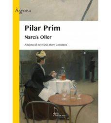 pilar prim-narcis oller-9788494704260