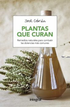 plantas que curan-jordi cebrian puyuelo-9788491180654