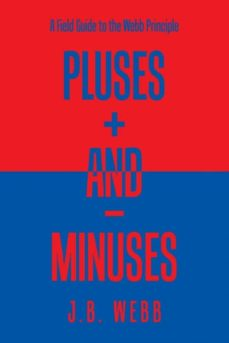 pluses  and  minuses-9781984516220
