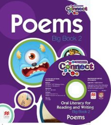 poems big book 2-9781458650184
