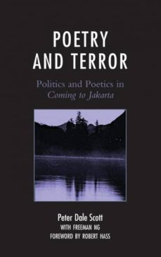 poetry and terror-9781498576666