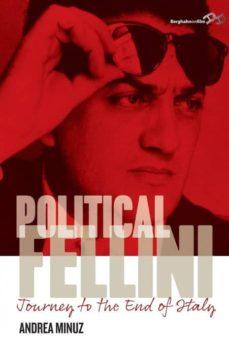 political fellini-9781785338281