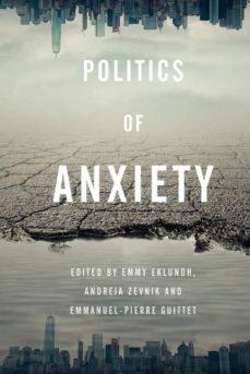 politics of anxiety-9781783489916