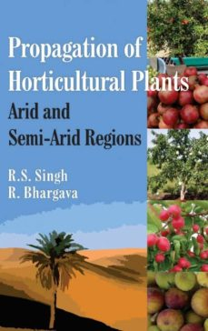 propagation of horticultural plants-9789383305254
