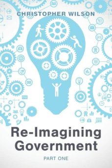 re-imagining government-9781773706962