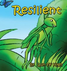 resilient-9780990576525