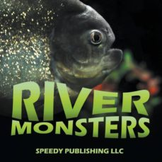 river monsters-9781635013320