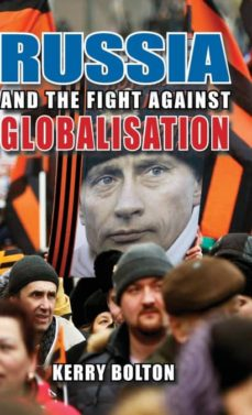 russia and the fight against globalisation-9781912759033