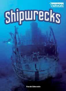 shipwrecks-9781420275599