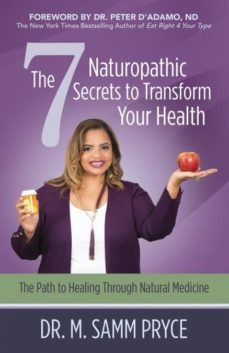 the 7 naturopathic secrets to transform your health-9781948400022