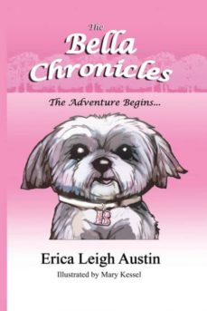 the bella chronicles - the adventure begins-9780990970118