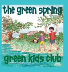 the green spring-9781939871114