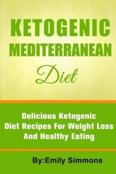 the ketogenic mediterranean diet-9789657736647