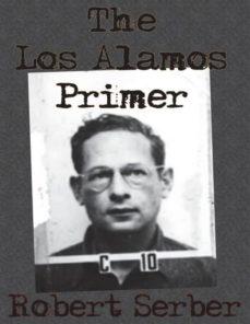 the los alamos primer-9781640320994