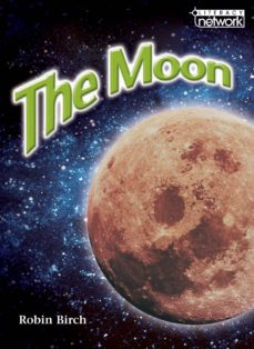 the moon topic book-9781420275650