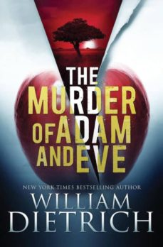 the murder of adam and eve-9780990662105