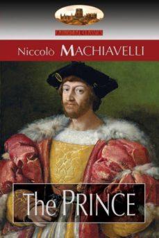 the prince-9781911405801
