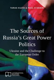 the sources of russias great power politics-9781910814390