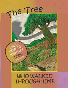 the tree who walked through time-9781941237014