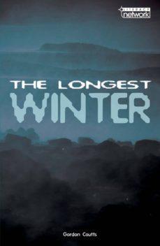 topic book: the longest winter-9781420275759