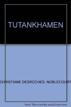 topic book: tutankhamen-9781420290639