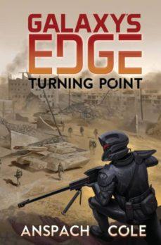 turning point-9780996555951
