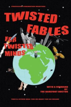 twisted fables for twisted minds-9781912062249
