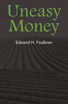 uneasy money-9780806162317