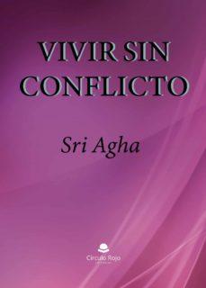 vivir sin conflicto. psicopatología y pecado original-9788413042947