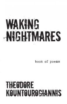 waking nightmares-9781773704760