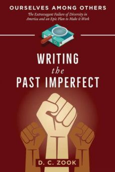 writing the past imperfect-9781947609105