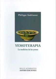 yemoterapia-philippe andrianne-9782875520678