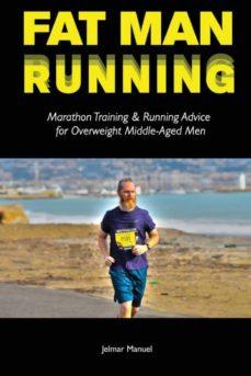 fat man running-9789082801521