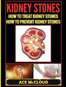kidney stones-9781640482968