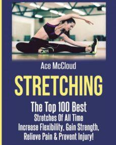 stretching-9781640481985