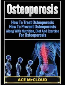 osteoporosis-9781640483095
