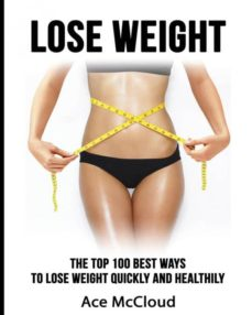 lose weight-9781640480490