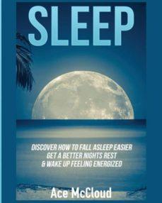 sleep-9781640481954