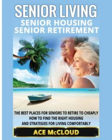 senior living-9781640480698