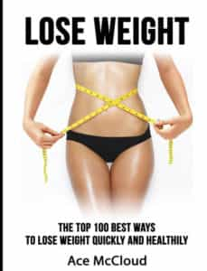 lose weight-9781640482999