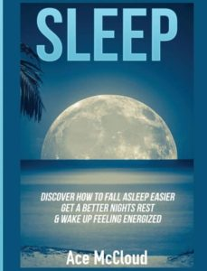 sleep-9781640484450