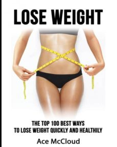 lose weight-9781640481749