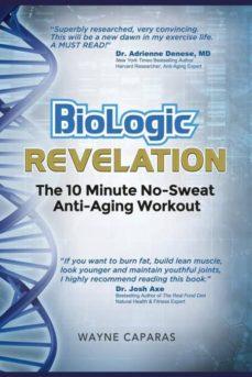 biologic revelation-9781512775648
