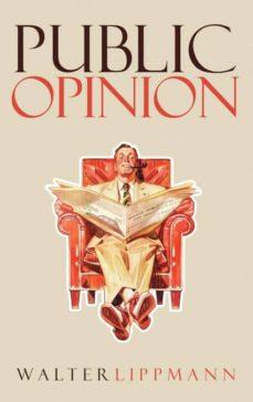 public opinion-9781947844568