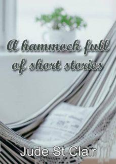 a hammock full of short stories-9780648195207