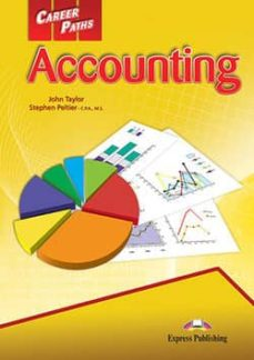accounting s's book-9781471562365