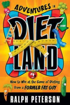 adventures in dietland-9780998926803