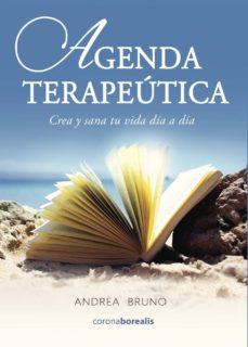 agenda terapeútica-andrea bruno-9788494764240