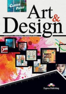 art and design s's book-9781471562419