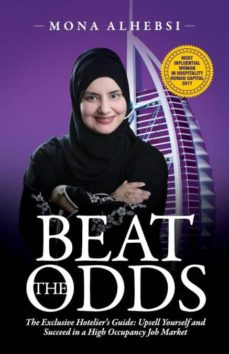 beat the odds-9780648340249
